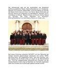 Informationen zu den Ausführenden - Verein NEUSTART - Page 3