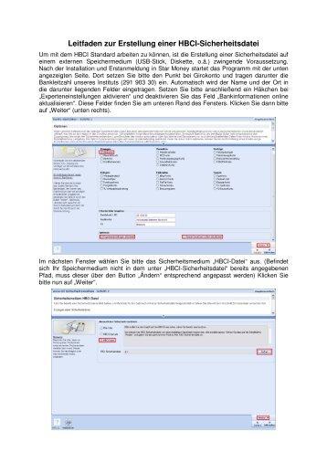 download Betriebswirtschaftslehre des Handwerks