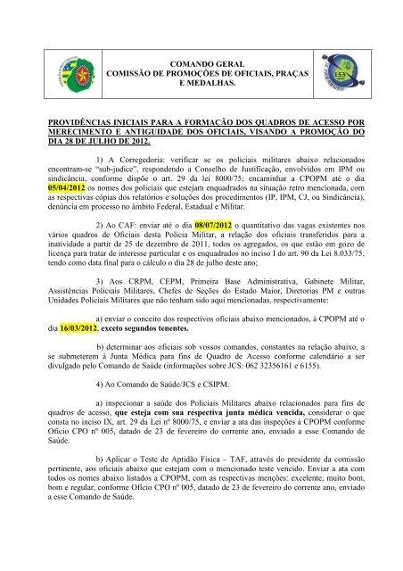 BAIXAR ROBSON IMPOSSIVEIS FONSECA DOS DEUS