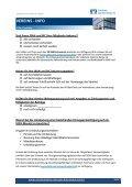 Checkliste für Vereine - Volksbank Dammer  Berge eG - Page 2