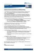Checkliste für Vereine - Volksbank Dammer  Berge eG - Page 4