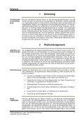 Endfassung-Offenlegungsbe 31.12.2010 Sicher_mitBild x - Page 3