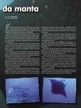 Moçambique, reino da manta - LAM - Page 2