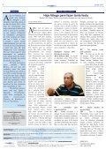 Junho - bandeprev - Page 2