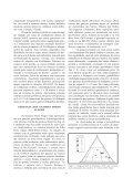 Geologia, Petrografia e Litogeoquímica dos Gnaisses Porto Alegre ... - Page 5