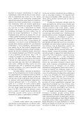 Geologia, Petrografia e Litogeoquímica dos Gnaisses Porto Alegre ... - Page 6