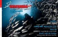 Download Underxmag 04 (PDF-File) - Mergulho