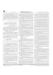 Confira aqui a íntegra da Portaria nº 3.233 de 2012. - CNF