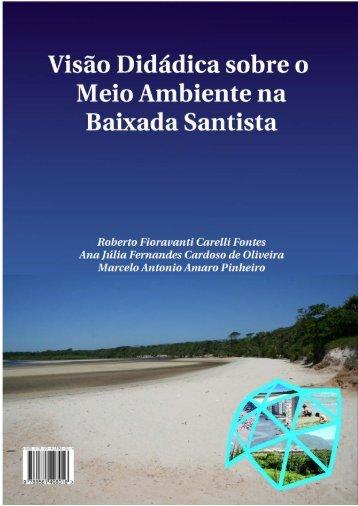 1 - Câmpus Experimental do Litoral Paulista - Unesp