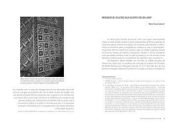 HArte vol 2.qxd - Instituto de História da Arte