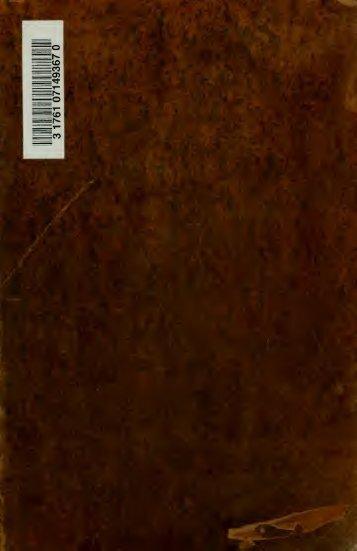 Monumentos e lendas de Santarem. Obra illustrada com cinco ...