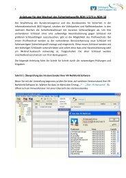 zur Anleitung für VR-NetWorld Software 4.4 - Volksbank Essen ...