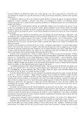 evangélico - philip yancey - maravillhosa graça - Nunes, Lizardo - Page 7