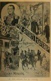 Gomes Freire; romance histórico - Page 7
