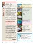 Comunicação interna - Solvay em Portugal - Page 2
