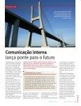 Comunicação interna - Solvay em Portugal - Page 3