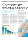 Comunicação interna - Solvay em Portugal - Page 4