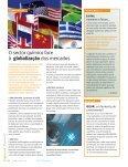 Comunicação interna - Solvay em Portugal - Page 6