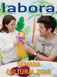 """Maternal: """"Aventuras abaixo de zero"""" - Colégio Santo Américo"""