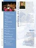 """Maternal: """"Aventuras abaixo de zero"""" - Colégio Santo Américo - Page 2"""