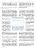 """Maternal: """"Aventuras abaixo de zero"""" - Colégio Santo Américo - Page 4"""