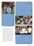 """Maternal: """"Aventuras abaixo de zero"""" - Colégio Santo Américo - Page 7"""