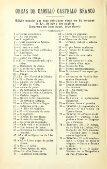 Quadros e lêtras, histórias e romancêtes - Page 2