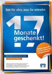 Teilnahmebedingungen - Volksbank Mittelhessen