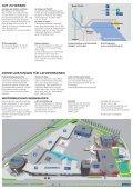 Neue Perspektiven - Verkehrshaus der Schweiz - Seite 2