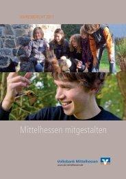20120330JBPDF_Layout 1 - Volksbank Mittelhessen