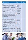 Checkliste für Firmen - Seite 4