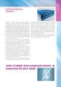 2012 - VBOB - Seite 5