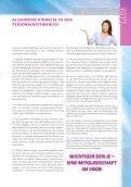 2012 - VBOB - Seite 7