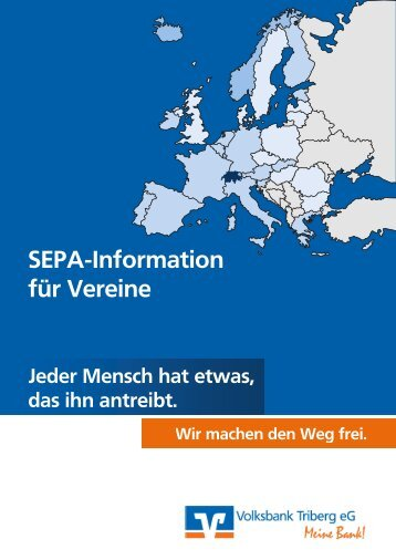 Volksbank selm bork online dating