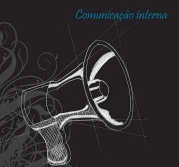 Comunicação na igreja - União Sul-Brasileira