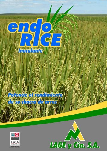 ENDORICE PDF.cdr - LAGE y Cía
