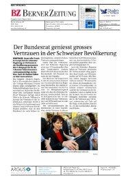 PDF 431 KB - Viva AG für Kommunikation