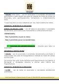 NORMAS PARA USO DO PARQUE AQUÁTICO - Clube de Campo ... - Page 3