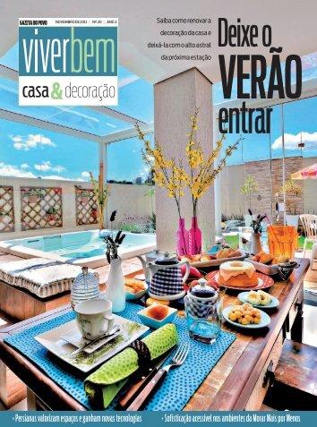 continuação - Gazeta do Povo