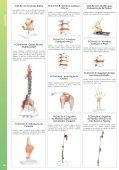 Baixar - Anatomic - Page 4