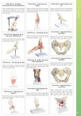 Baixar - Anatomic - Page 5