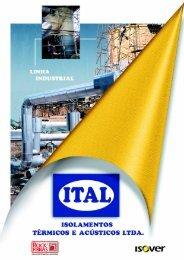 Baixe aqui o Catálogo Completo Ital Industria.pdf