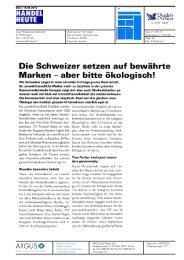 PDF 208 KB - Viva AG für Kommunikation