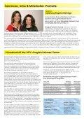 INFO - Verom - Seite 4
