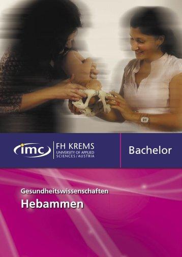 Hebammen