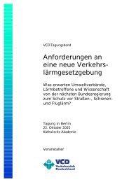Tagungsband1 für PDF - VCD