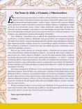 Exegese do Alcorão Sagrado - Parte I - Mesquita do Brás - Page 3