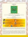 Exegese do Alcorão Sagrado - Parte I - Mesquita do Brás - Page 4