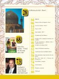 Exegese do Alcorão Sagrado - Parte I - Mesquita do Brás - Page 5