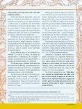 Exegese do Alcorão Sagrado - Parte I - Mesquita do Brás - Page 7